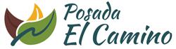 Alojamiento rural Posada El Camino Logo