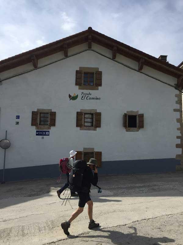 Trasera-Posada-El-Camino