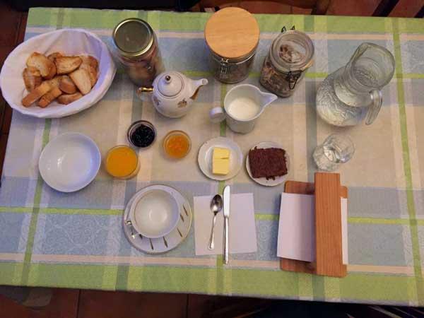 desayuno-peregrinos