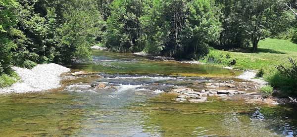 Río Irati